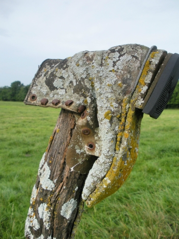 Weathered Boot on Fencepost copy.jpg